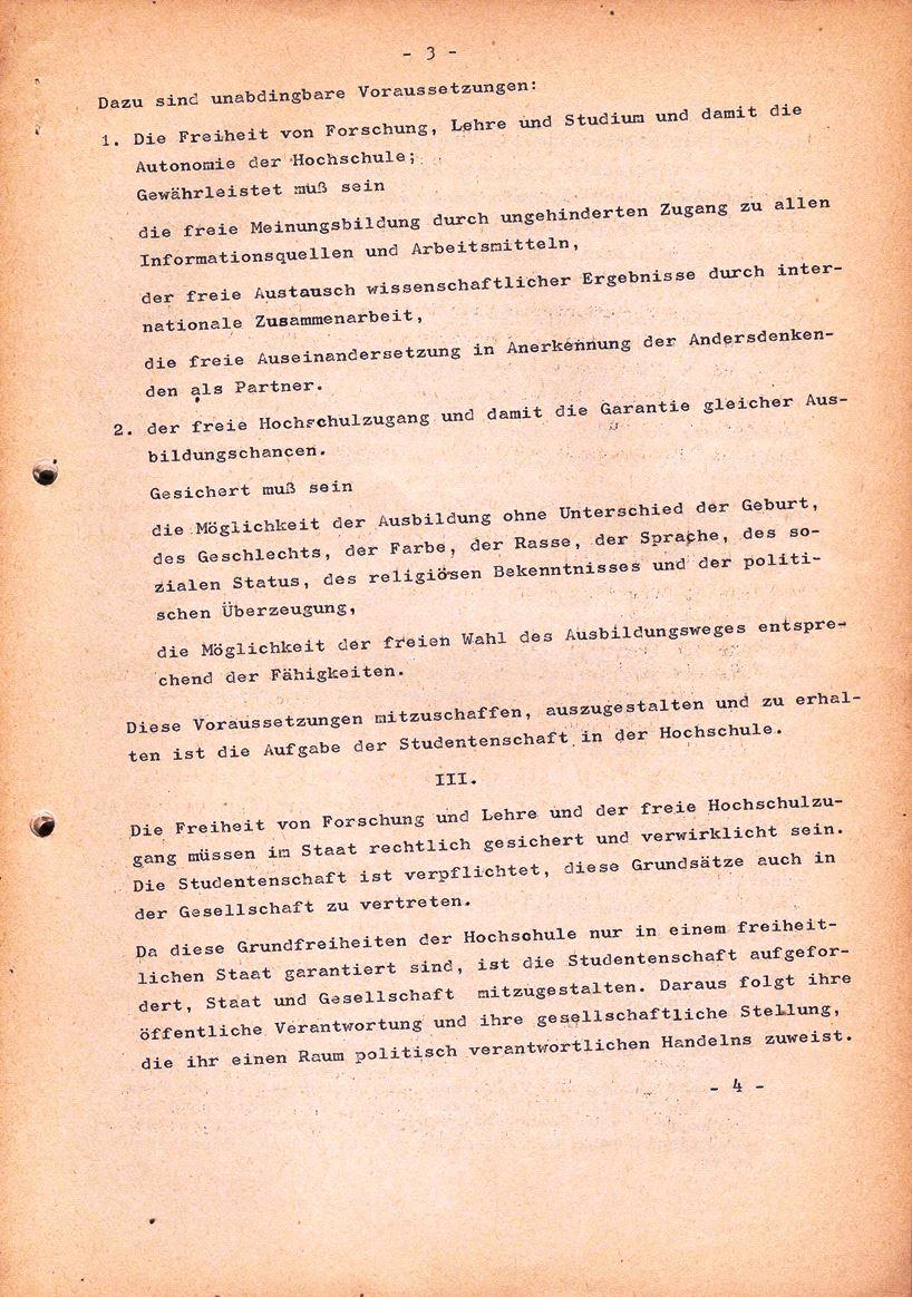 Berlin_TU_1967_041