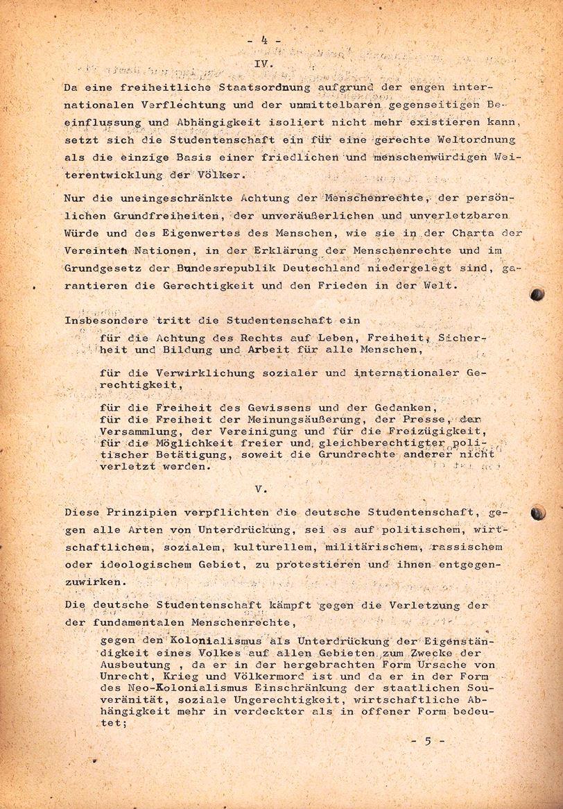 Berlin_TU_1967_042