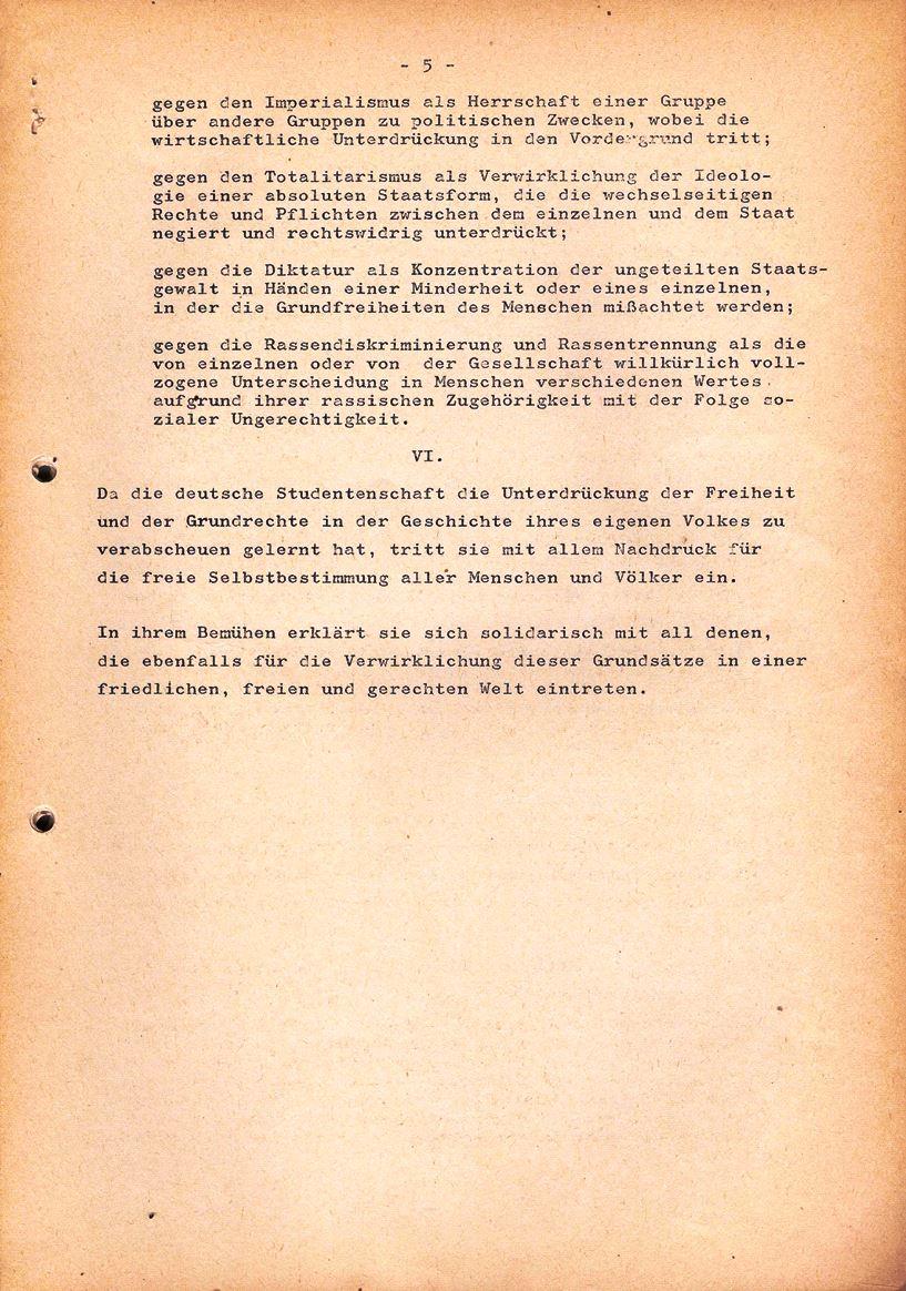 Berlin_TU_1967_043