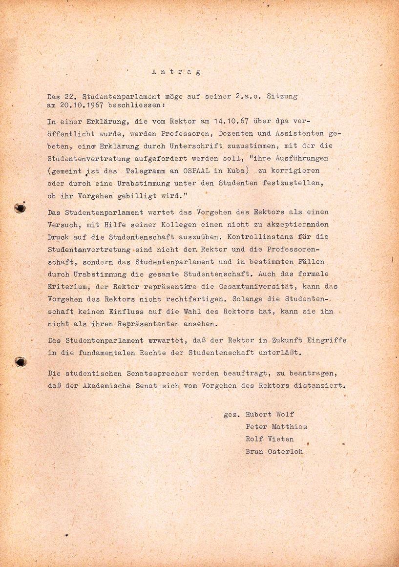 Berlin_TU_1967_044