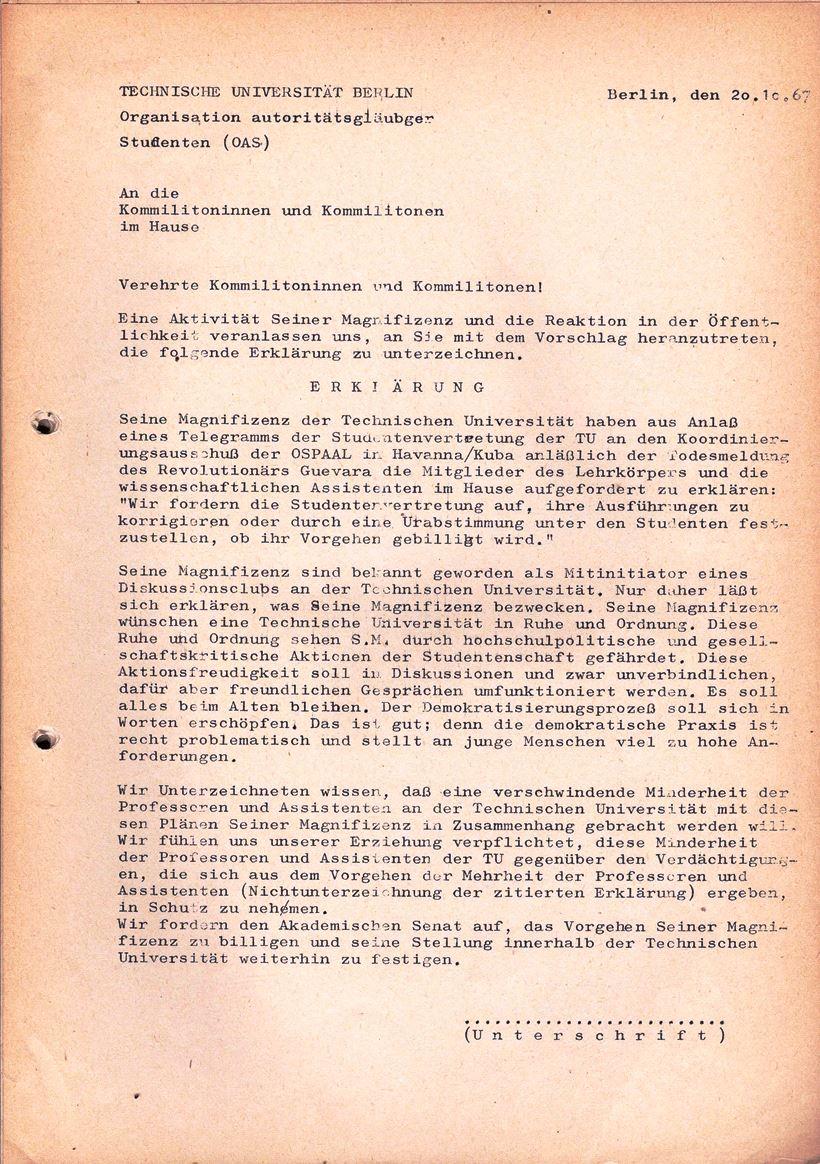 Berlin_TU_1967_045