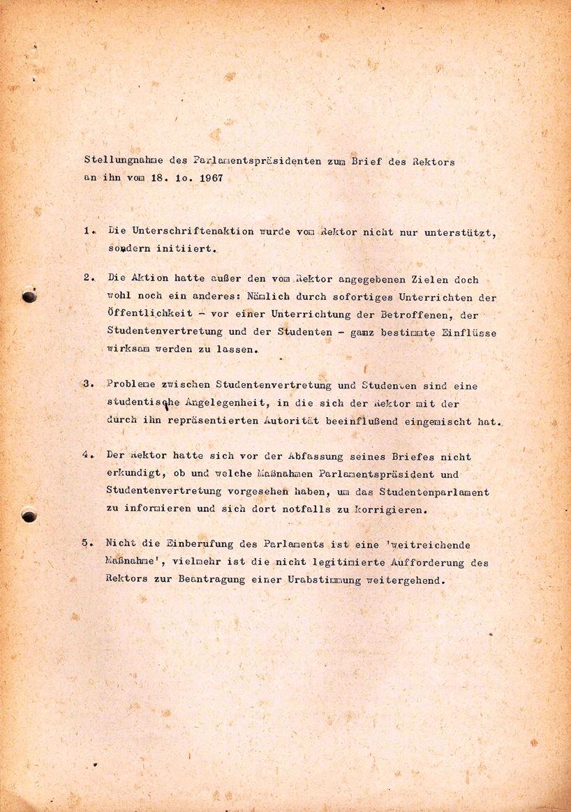 Berlin_TU_1967_048