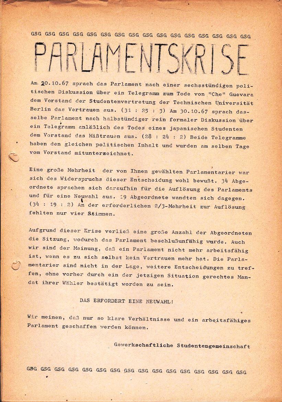 Berlin_TU_1967_052