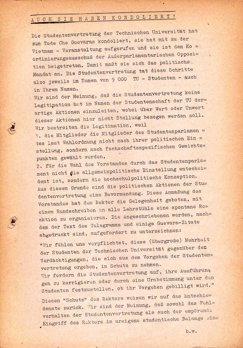 Berlin_TU_1967_053