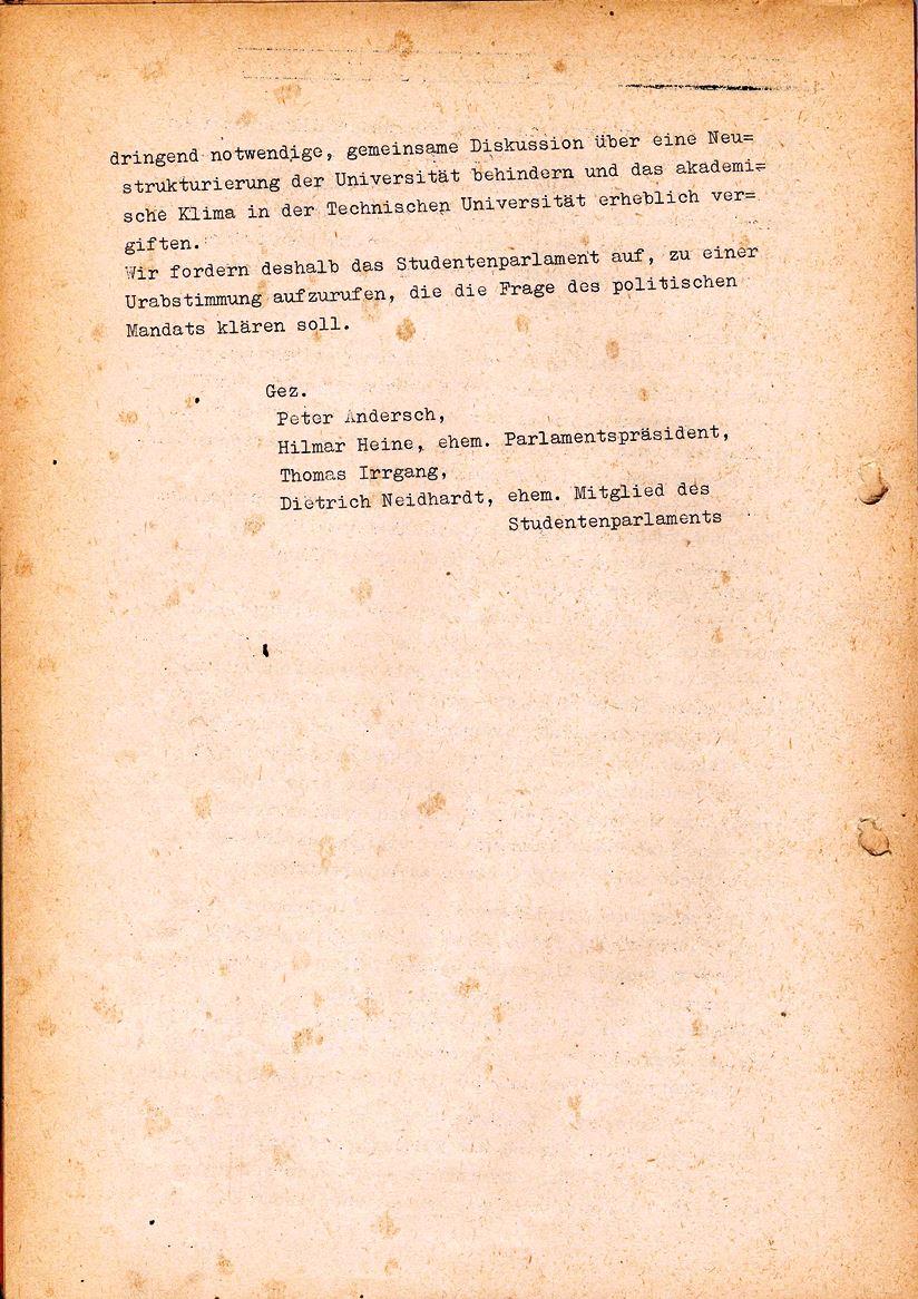 Berlin_TU_1967_054