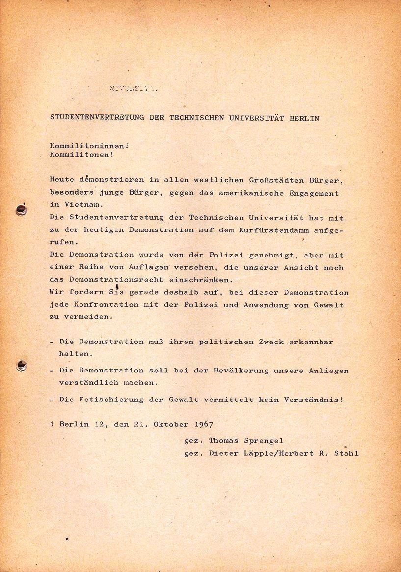 Berlin_TU_1967_055