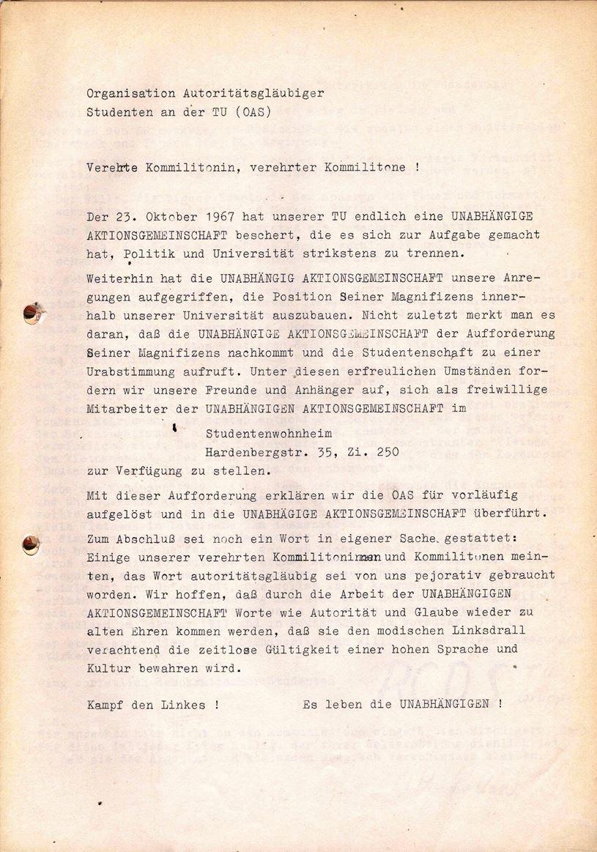 Berlin_TU_1967_057