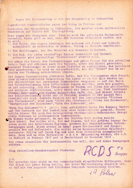 Berlin_TU_1967_058