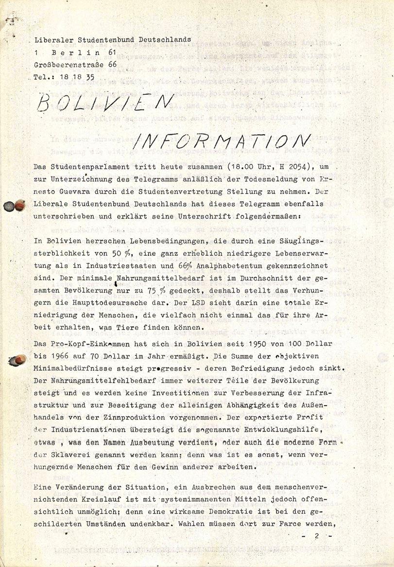 Berlin_TU_1967_060