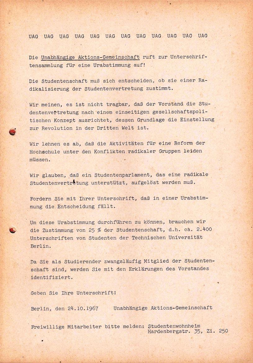 Berlin_TU_1967_064