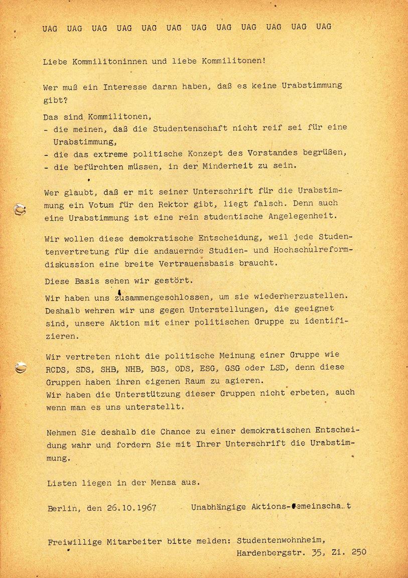 Berlin_TU_1967_073