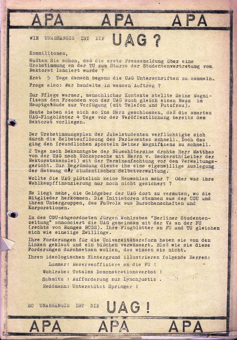 Berlin_TU_1967_080