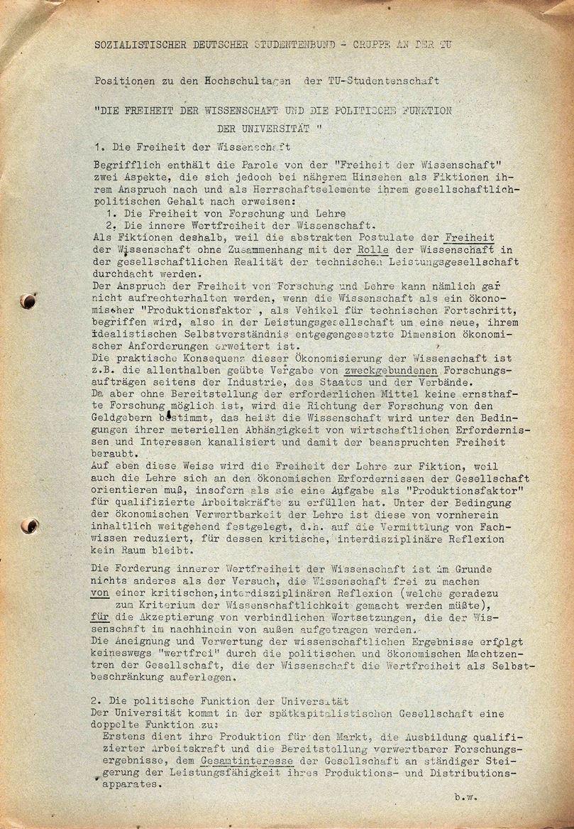 Berlin_TU_1967_081