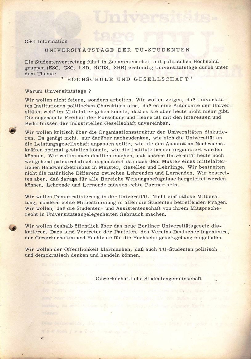 Berlin_TU_1967_085
