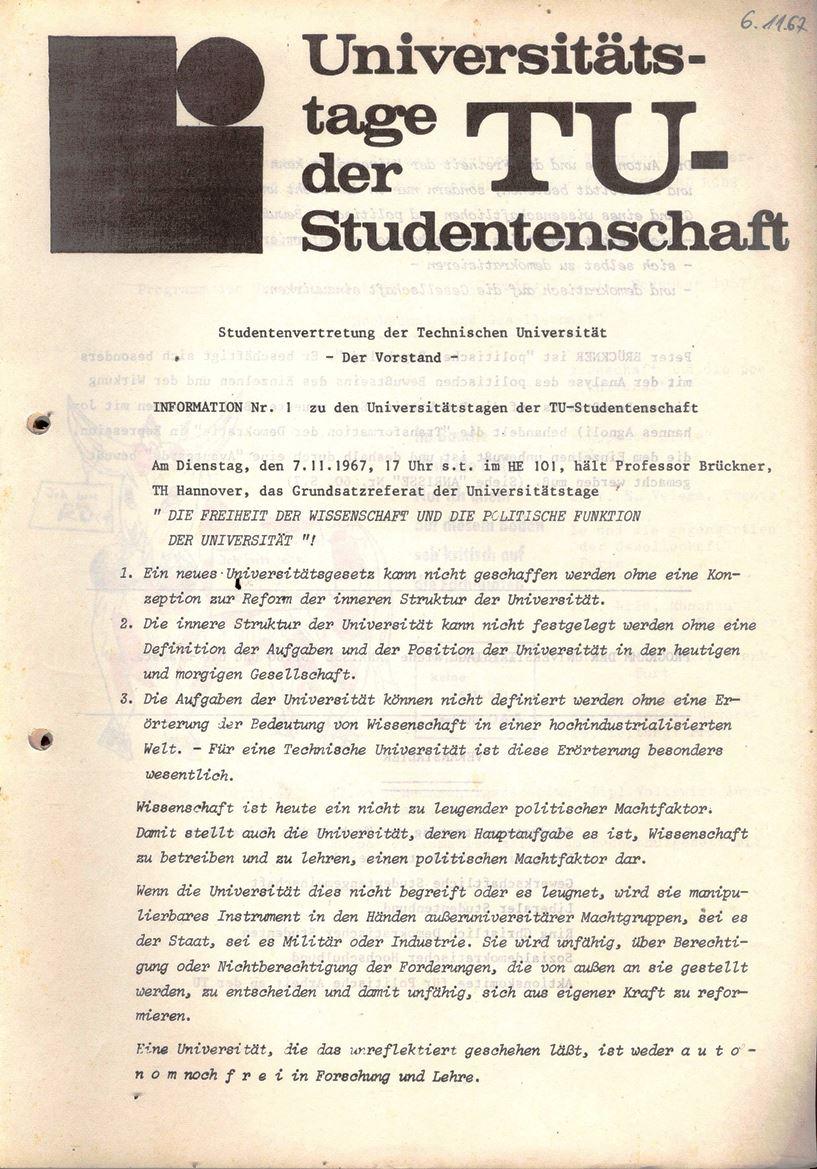 Berlin_TU_1967_086