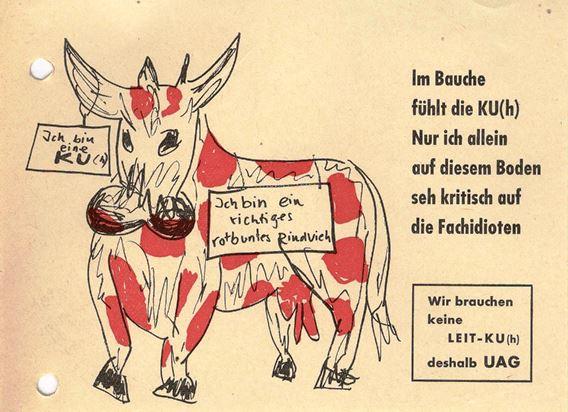 Berlin_TU_1967_088