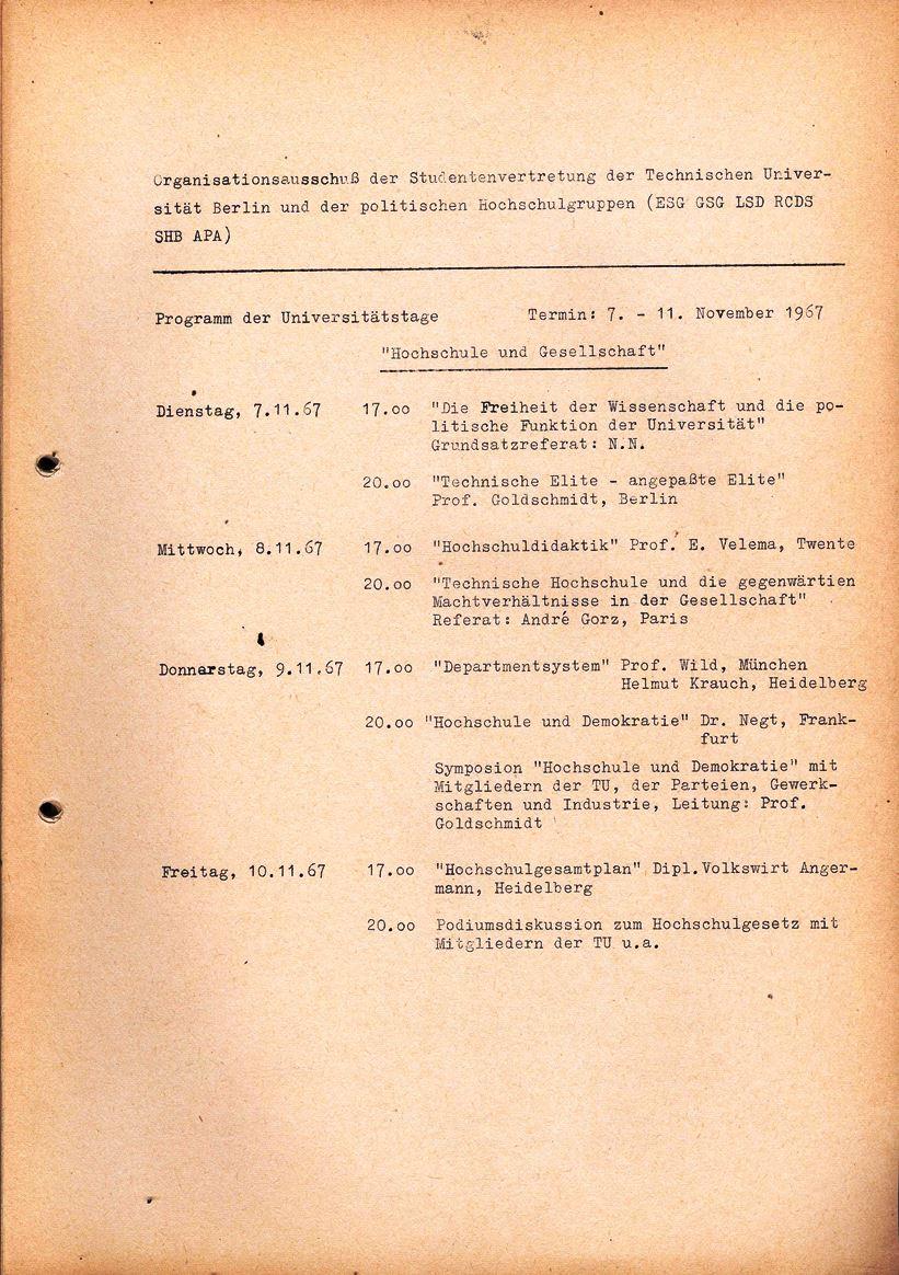Berlin_TU_1967_089