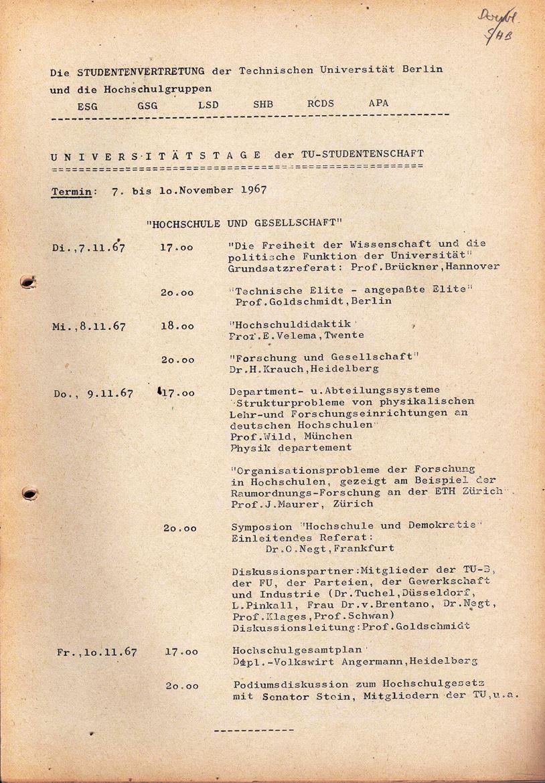 Berlin_TU_1967_090