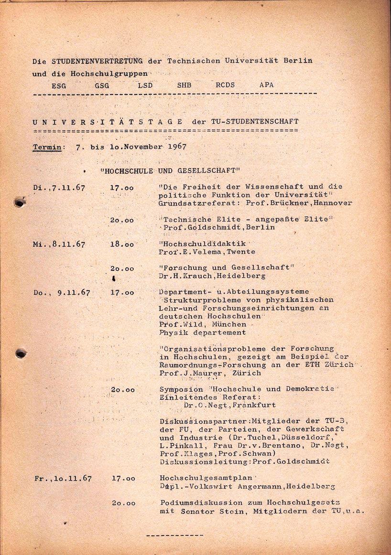 Berlin_TU_1967_091