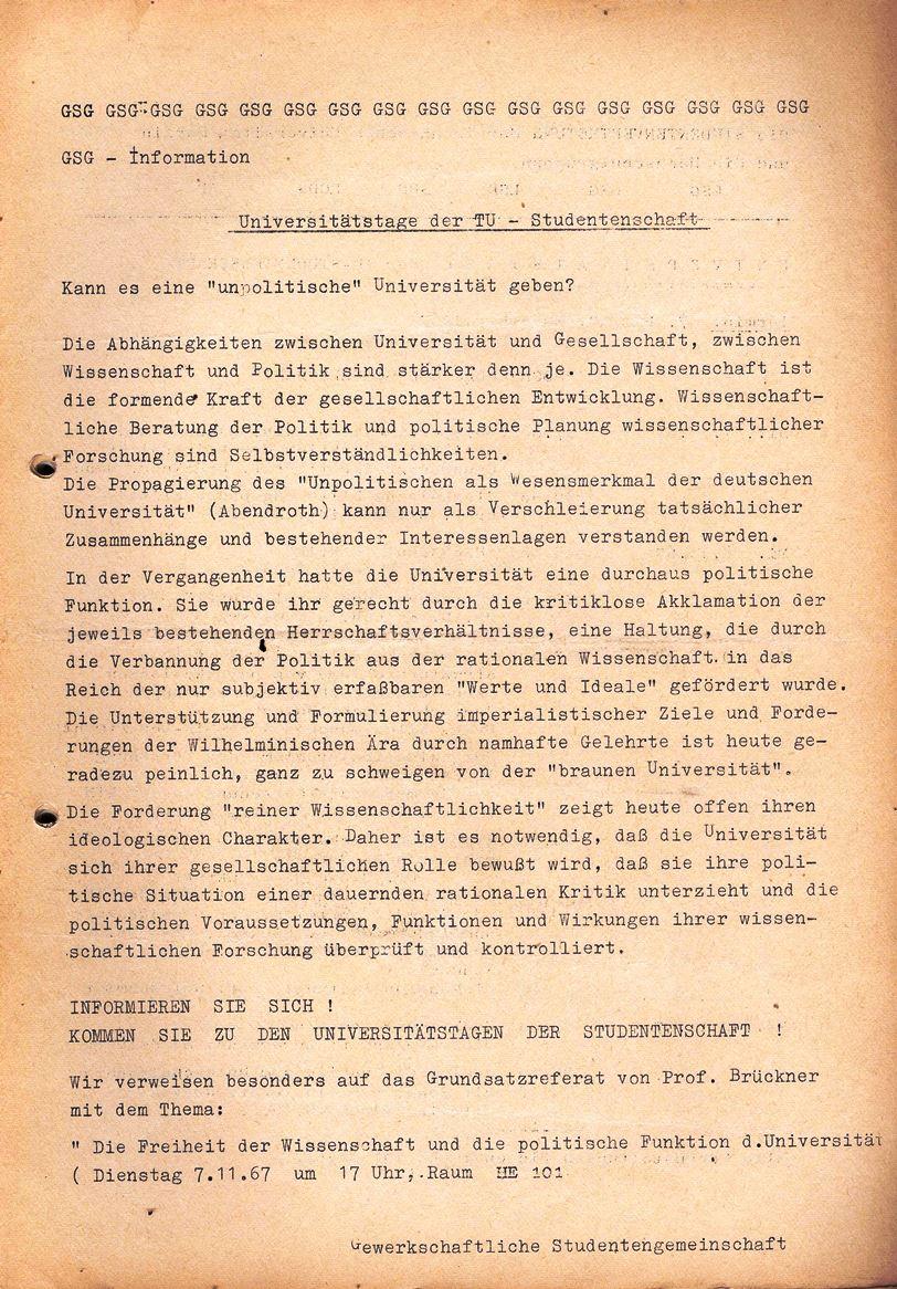 Berlin_TU_1967_094