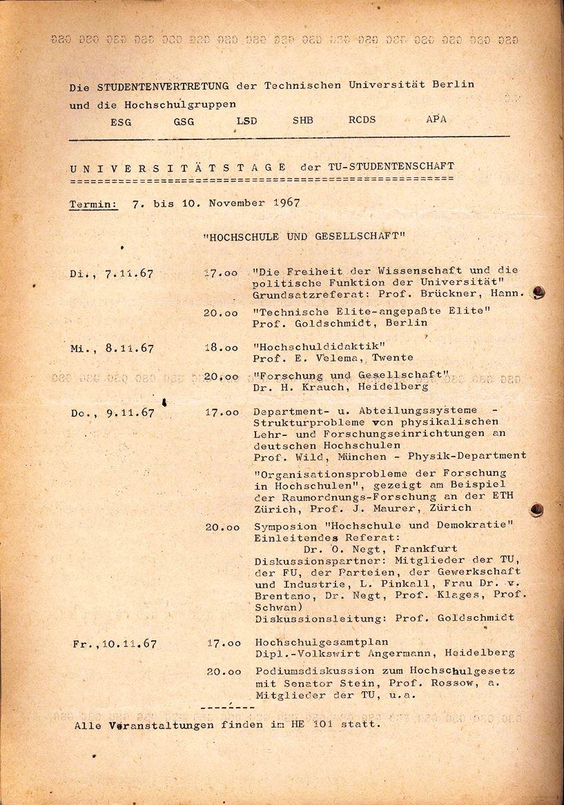 Berlin_TU_1967_095