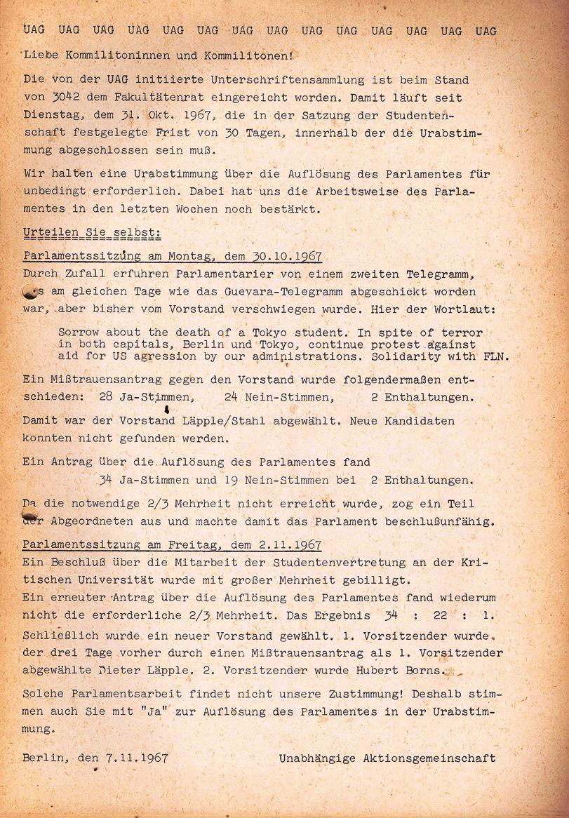 Berlin_TU_1967_097