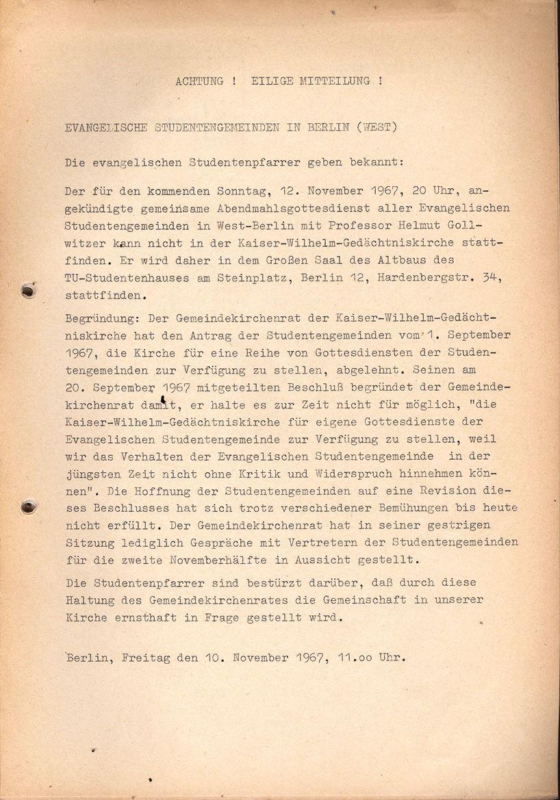 Berlin_TU_1967_101