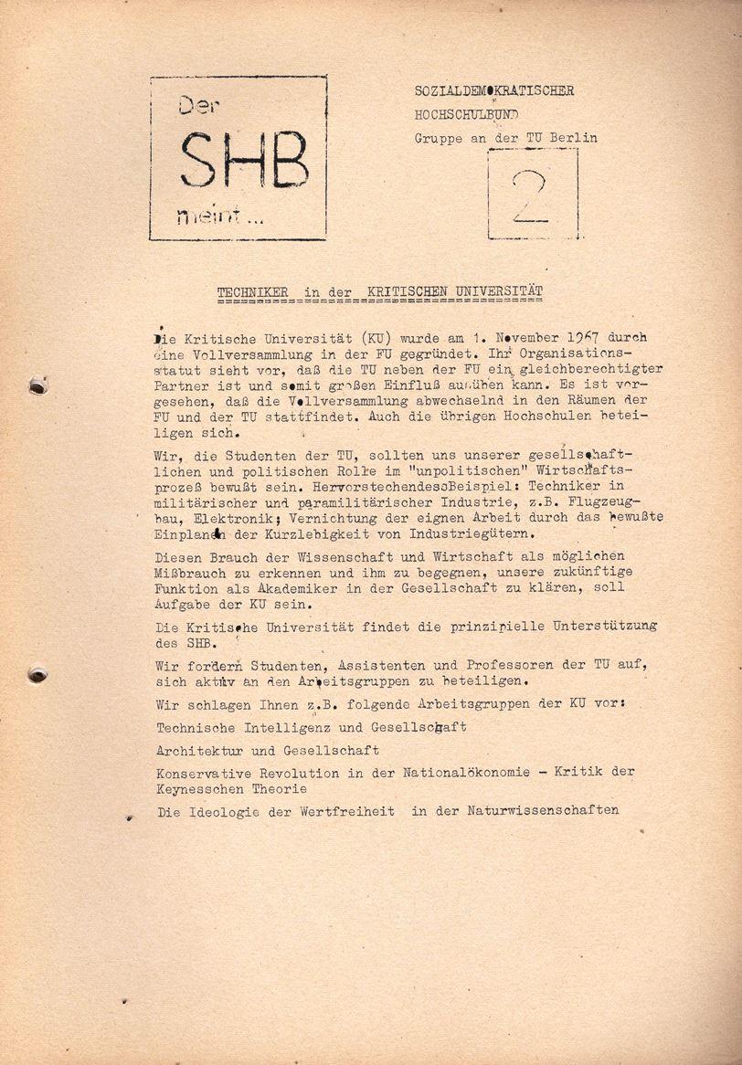 Berlin_TU_1967_102