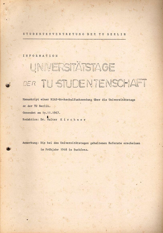 Berlin_TU_1967_104