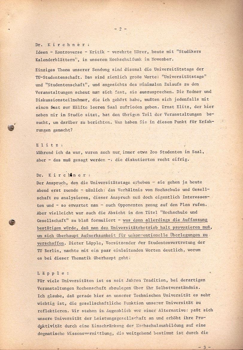 Berlin_TU_1967_105