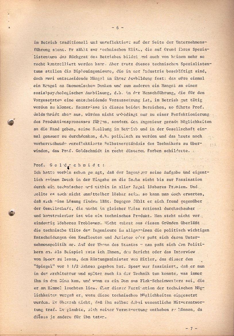 Berlin_TU_1967_109