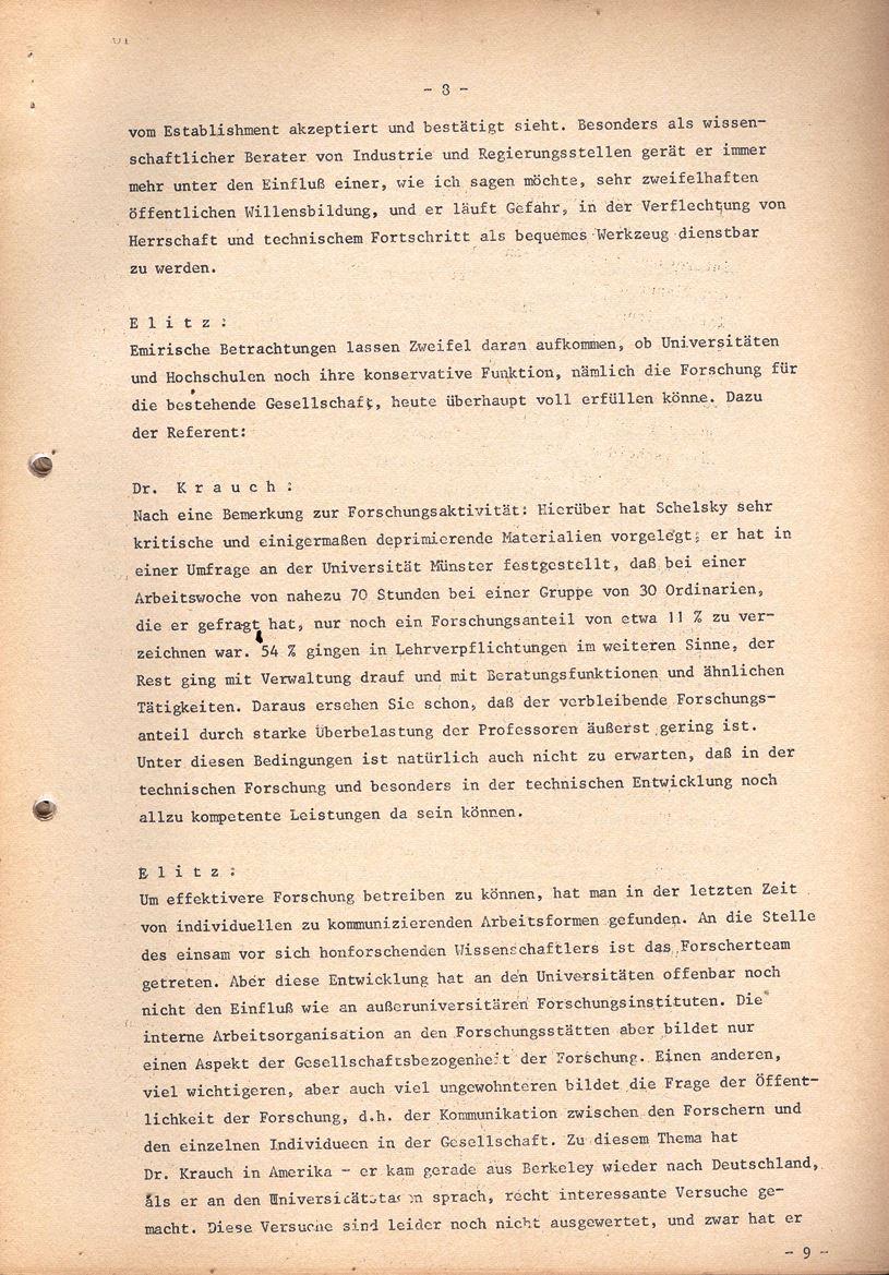 Berlin_TU_1967_111