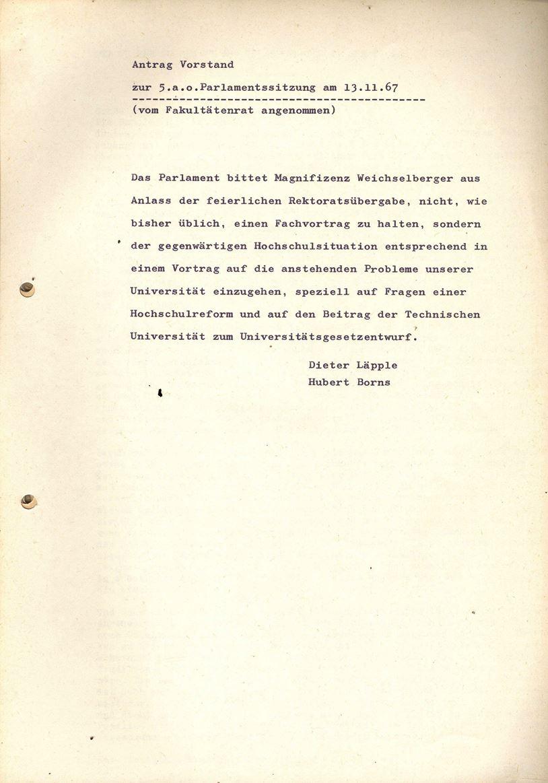 Berlin_TU_1967_117