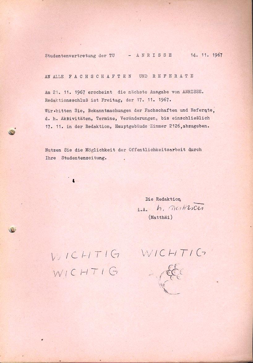 Berlin_TU_1967_119