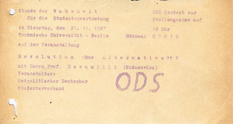 Berlin_TU_1967_122