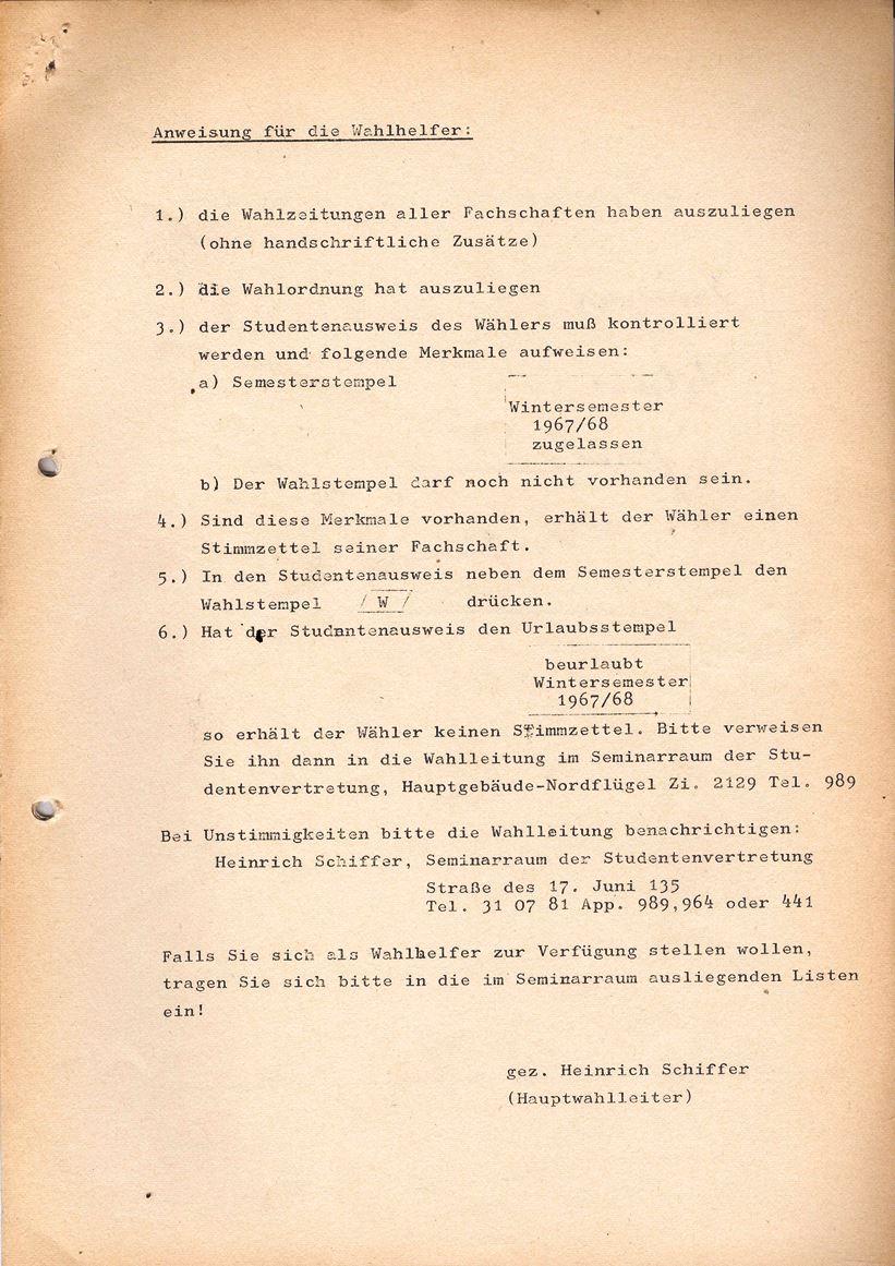 Berlin_TU_1967_123