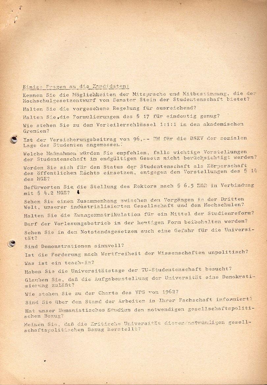 Berlin_TU_1967_125