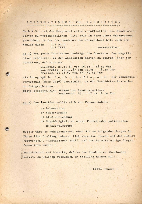 Berlin_TU_1967_126