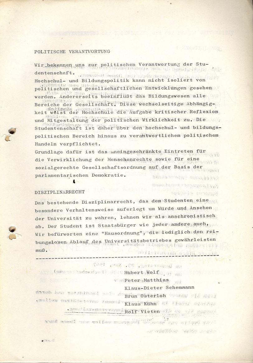 Berlin_TU_1967_127