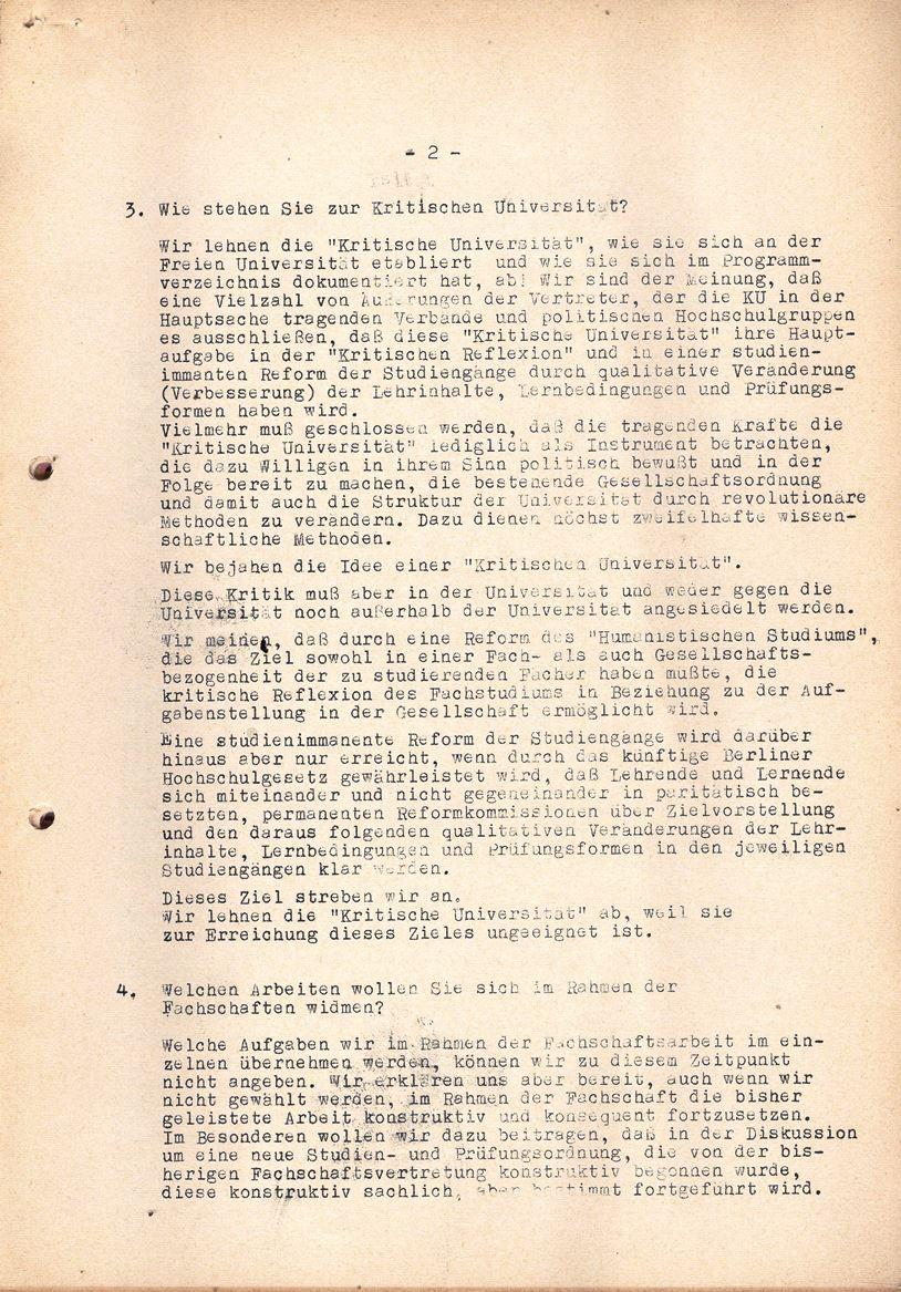 Berlin_TU_1967_131