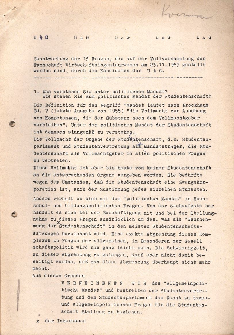Berlin_TU_1967_135
