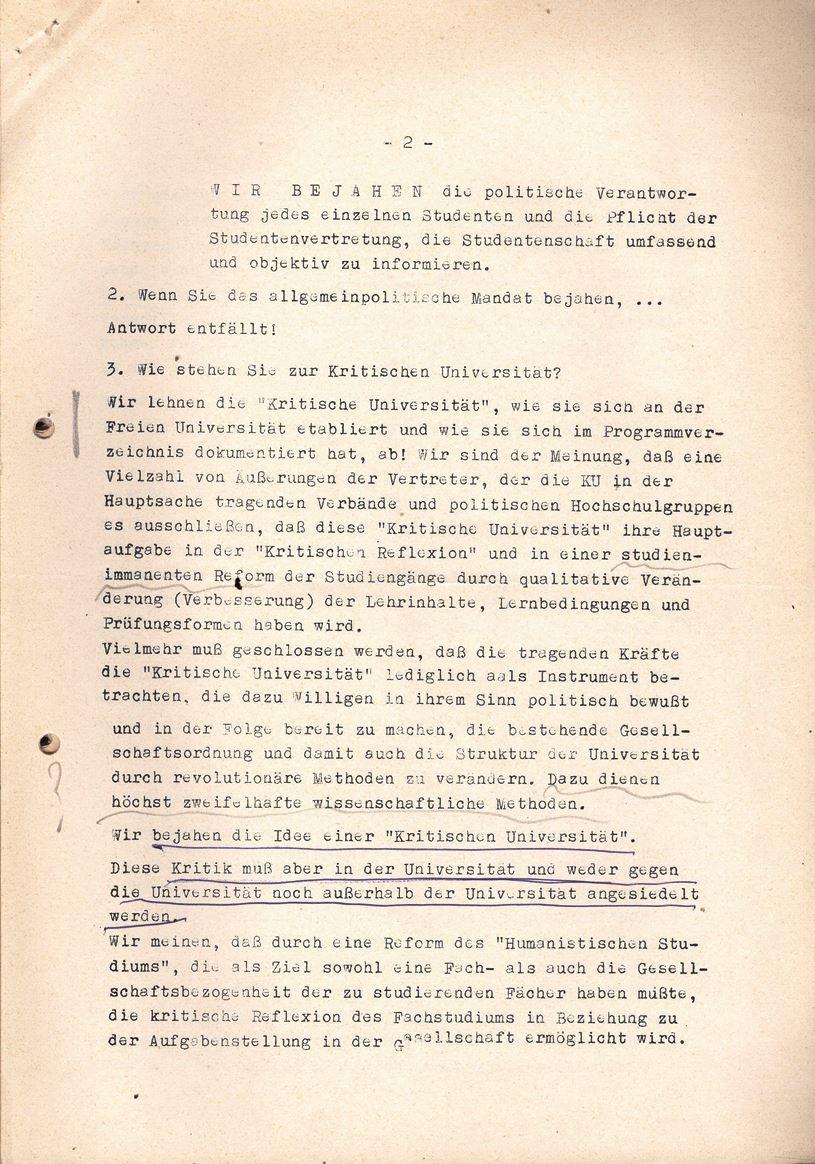Berlin_TU_1967_136