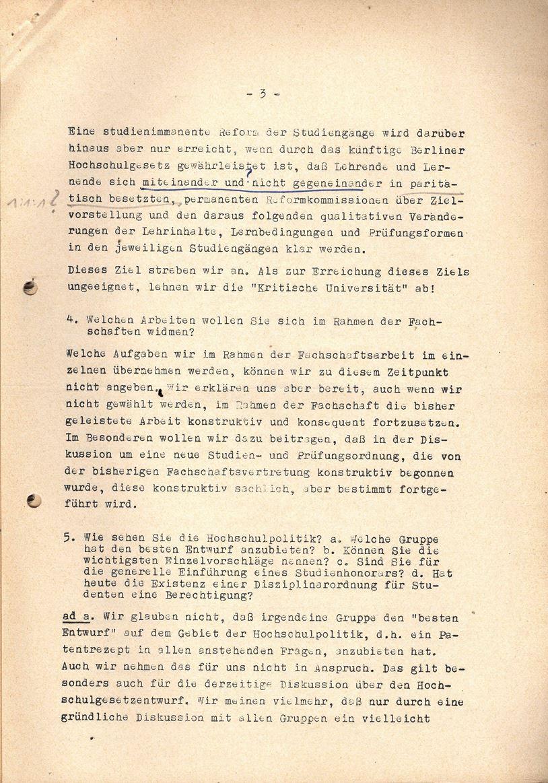Berlin_TU_1967_137