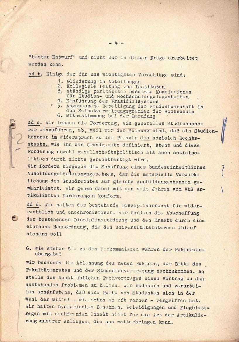 Berlin_TU_1967_138
