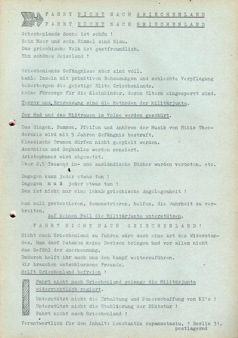 Berlin_TU_1967_143