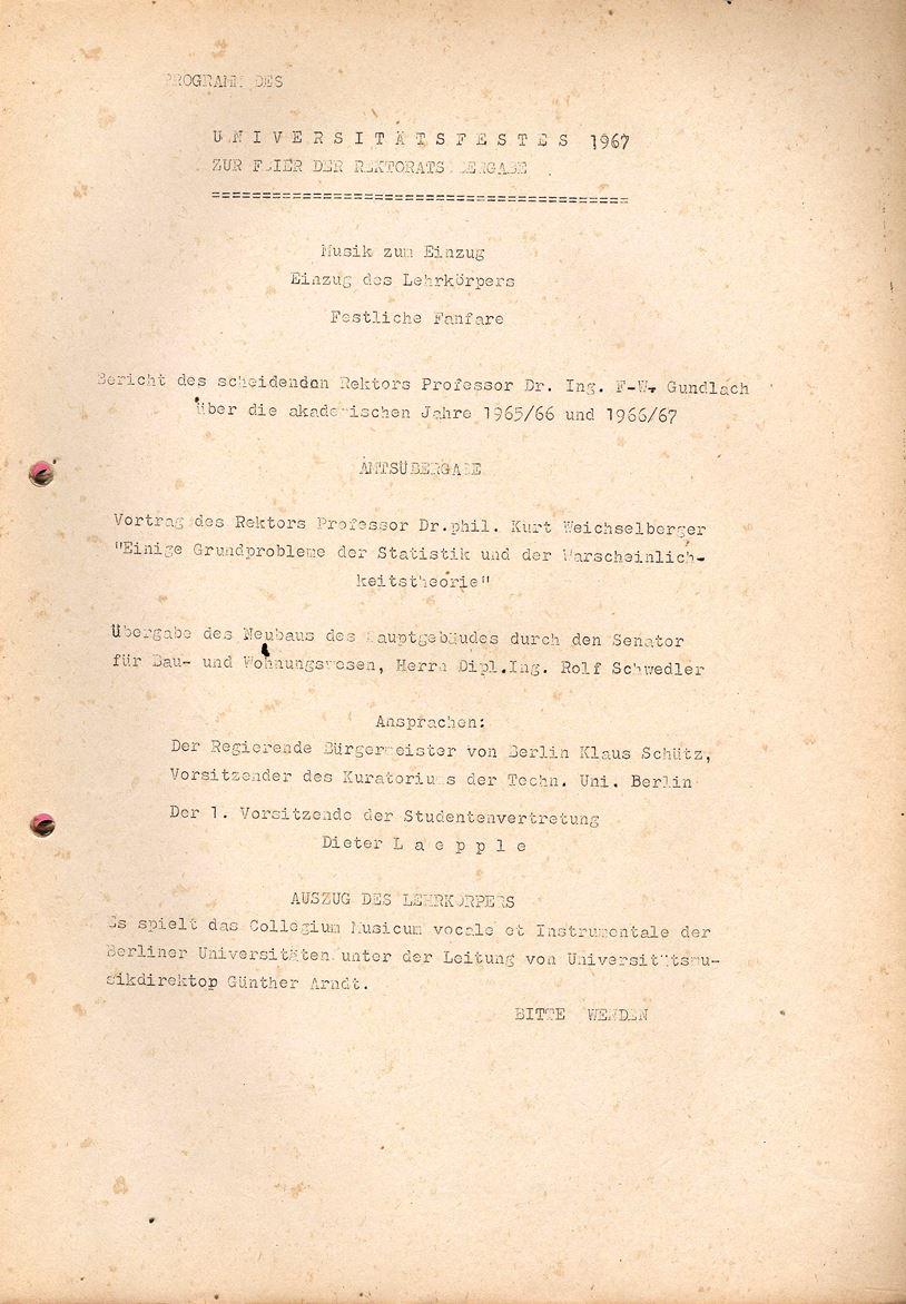 Berlin_TU_1967_144