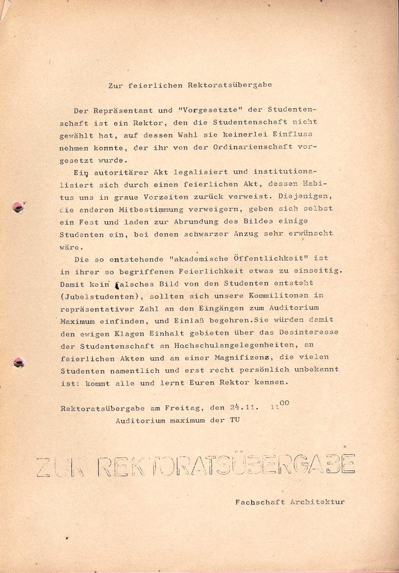 Berlin_TU_1967_147