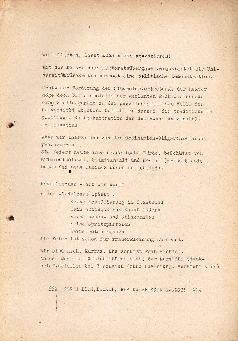 Berlin_TU_1967_148