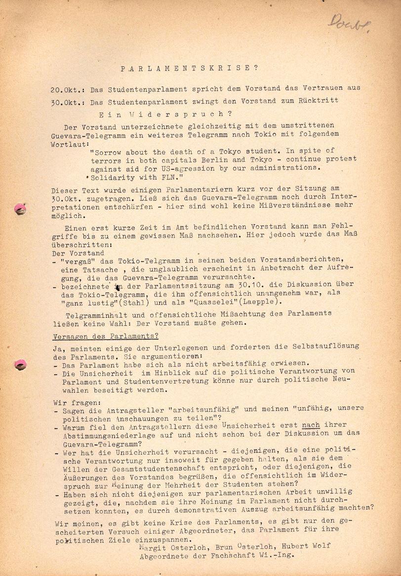 Berlin_TU_1967_149
