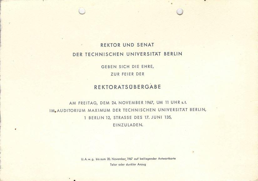 Berlin_TU_1967_150